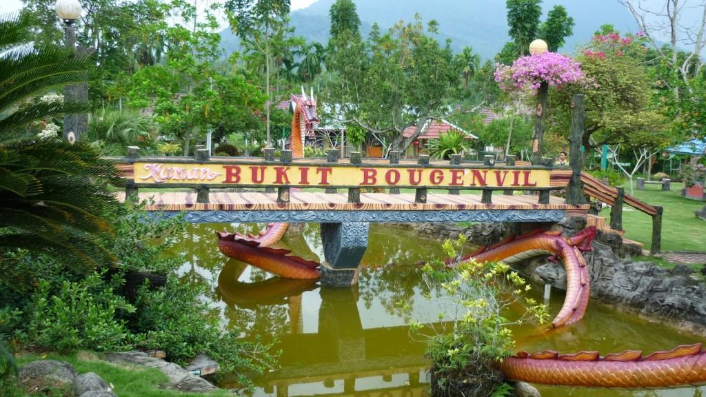taman-kota-bougenville