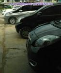 penyewaan rental mobil pontianak sebelum idul fitri