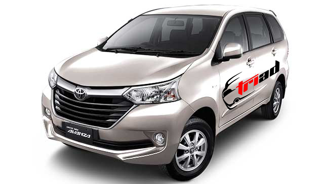 warna-grand-new-avanza-white-copy
