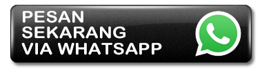 order rental mobil pontianak via whatsapp
